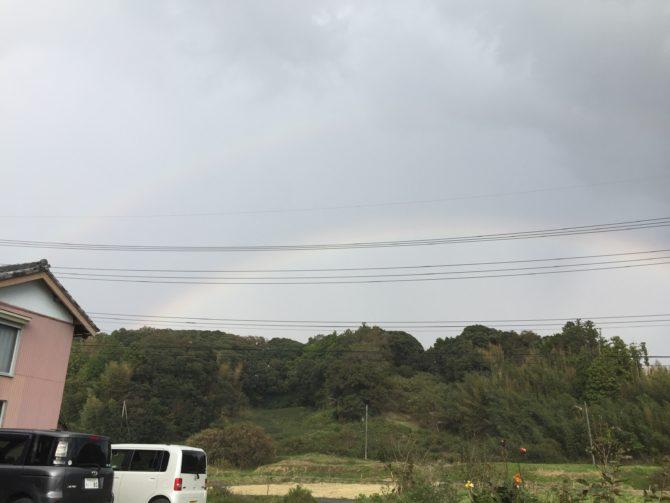 梅雨入りしましたね☔️